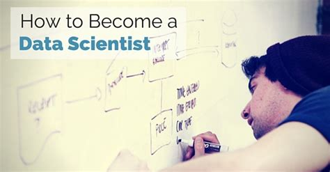How Do I Become A Data Scientist As An Mba by How To Become A Data Scientist Wisestep