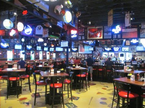 recovery room bar recovery sports grill verona menu prices restaurant reviews tripadvisor