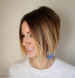 pictures of highlights on hair n american best color highlights for african american hair 2017 pictures