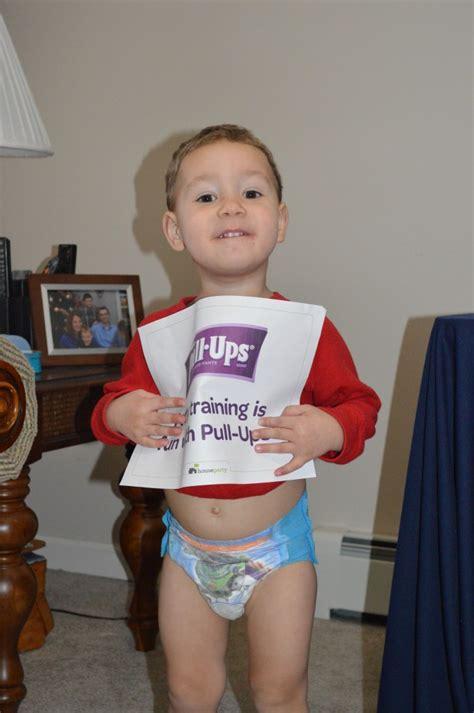 boy pull ups potty training disney makes potty training magical mouse ears mom