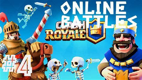 clash royale pictures 2048 x 1158 erste online battles clash royale 4 deutsch german