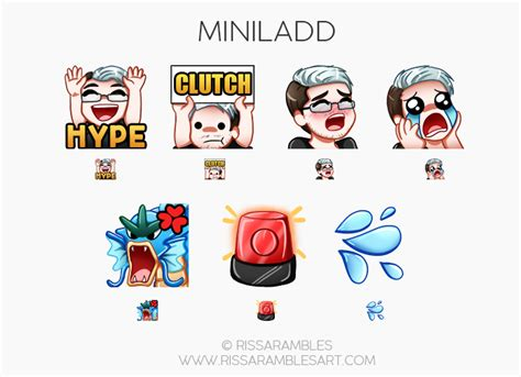 Twitch Emotes Related Keywords Twitch Emotes Long Tail Keywords Keywordsking Twitch Emote Template