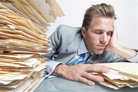 digital fatigue or the new industry spin on how to avoid sales fatigue marketo