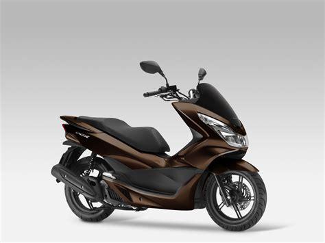 Spion Pcx 125 motorrad occasion honda pcx 125 kaufen