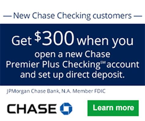 open a new bank account offers moneysmylife bank promotions brokerage promotions make