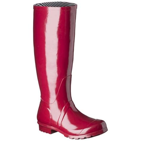 target boots s classic knee high boots target