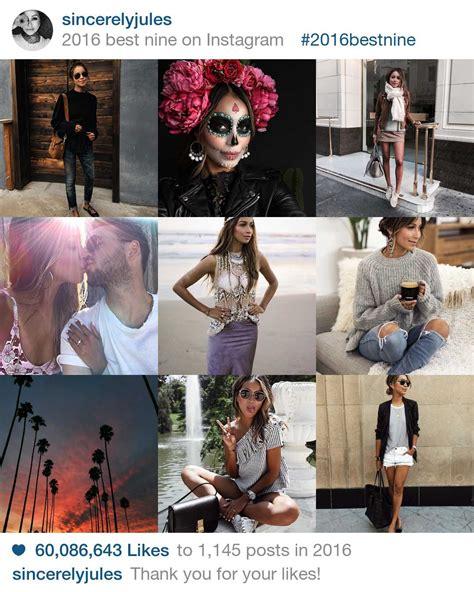 popular   instagram   fashion