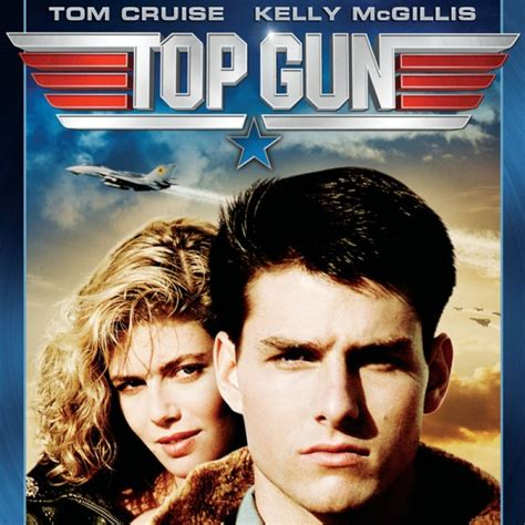 top gun bar song top gun bar scene song top gun song