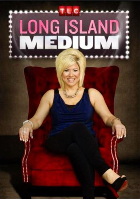 long island medium victoria bc 23 best images about long island medium victoria on