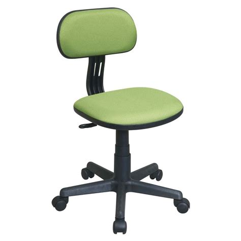 office chair green office chairs