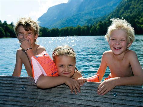 fkk bilder jungs boys kids who photo bergfex badesee reintaler see naturbadesee see