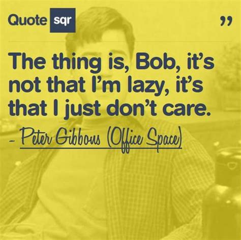 afternoon quotes lazy afternoon quotes quotesgram
