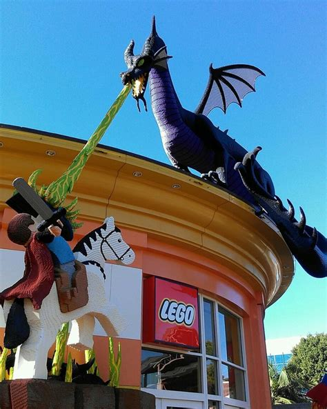 Barber Downtown Anaheim | 111 best images about special legos toys on pinterest