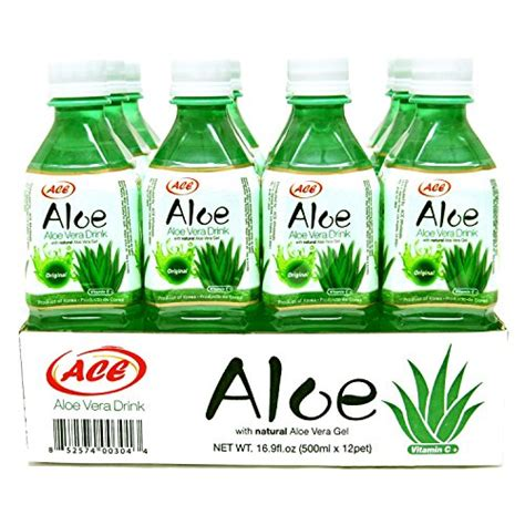 ace juice compare price to ace juice tragerlaw biz