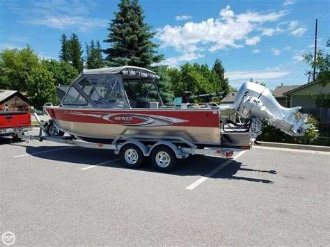 used jet boats for sale in washington page 1 of 1 boat - Used Jet Boats For Sale Washington