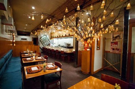 most expensive restaurants in new york 2017 top 10 list