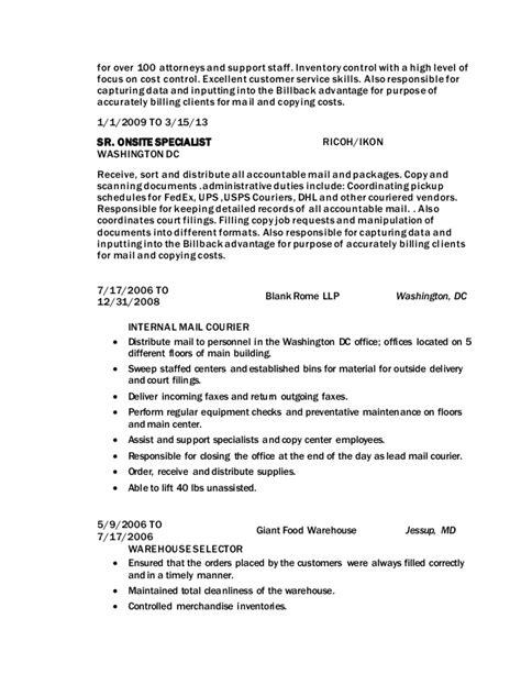 J D Resume by Resume J Help