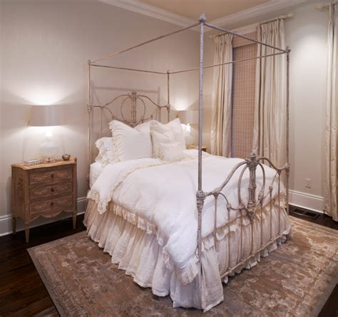 city park avenue new orleans traditional bedroom new