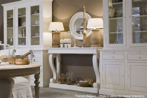 flamant divani flamant room interiors 080 console whitley cupboard