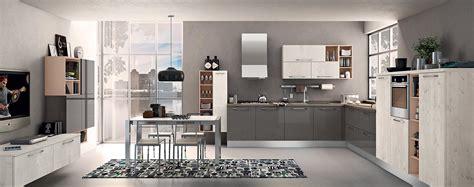 europa arredamenti mobilificio europa cucine lube stosa