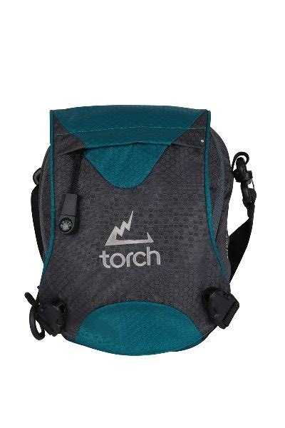 Torch Kaos Evocot Traveler jual recommended tas selempang travel pouch torch alter 03 di lapak local label