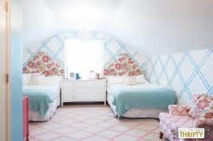 tween bedroom decor girls tween bedroom makeover gold turquoise magenta