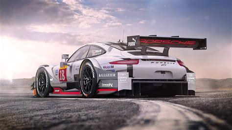 Wall Car Wallpaper Hd by Porsche 911 Gt3 Race Car Wallpaper Hd Car Wallpapers