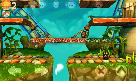 muffin knight full version apk download download muffin knight apk v1 3 free android apps