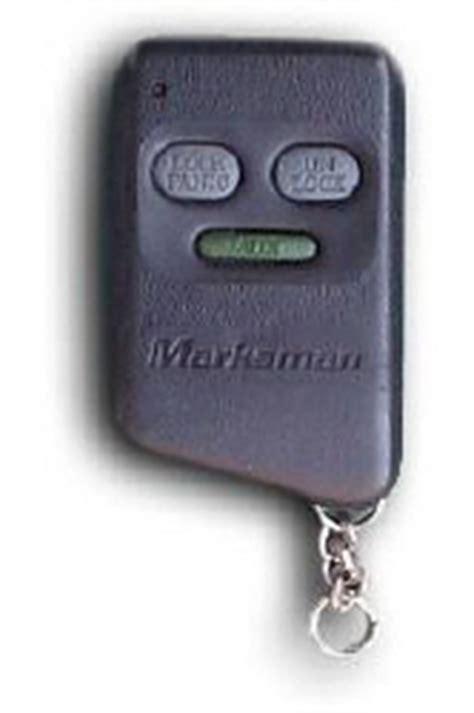 100 marksman alarm wiring diagram s20 wiring