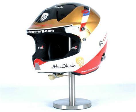 design helmet painting liquid colour design custom helmet painting paddock 42