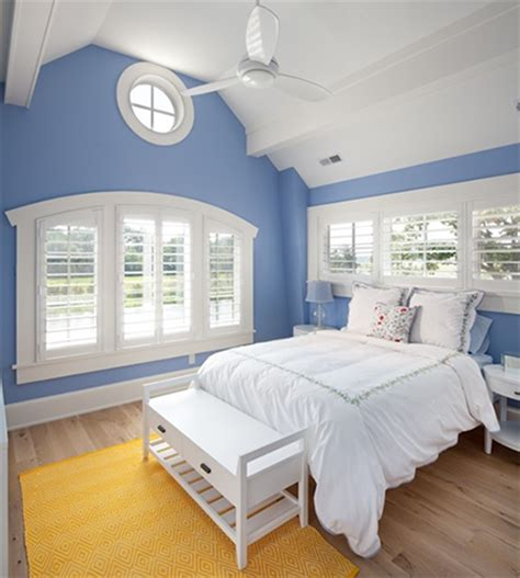 white and blue bedroom pantone serenity concepts and colorways