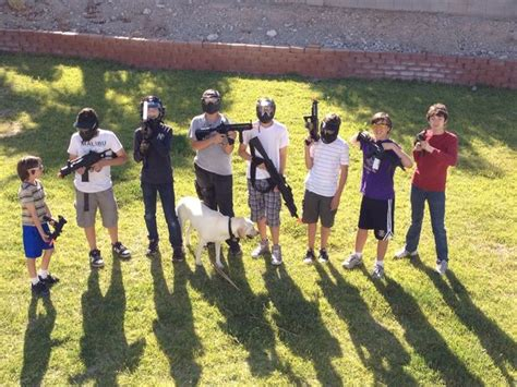airsoft backyard backyard airsoft tips game types etc all