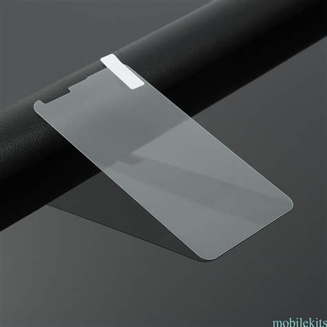 Lg G4 H818 Tempered Glass Anti Gores Kaca X Pro 903411 1pc tempered glass screen protector protective for lg phones lg g4 h818 ebay