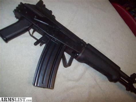Valmet M76 For Sale Armslist For Sale Valmet M76
