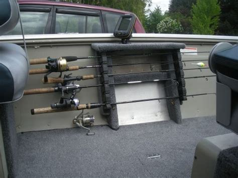 Modifications You Won T Believe by 25 Unique Jon Boat Ideas On Boats