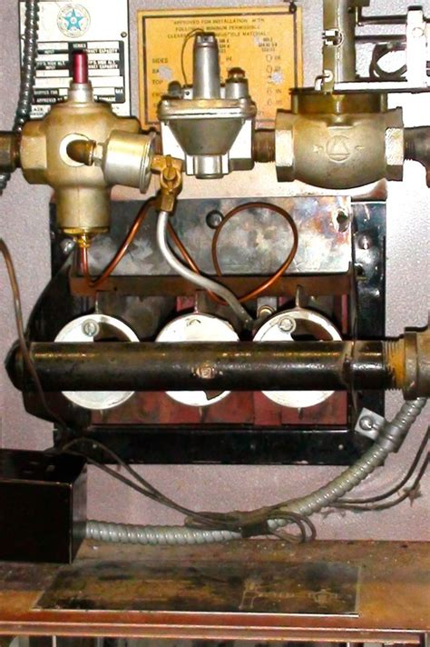 autoloc power window wiring diagram directed electronics