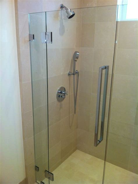 Custom Glass Doors For Showers 20 Best Glass Project Photos Images On Glass Shower Doors Glass Showers And