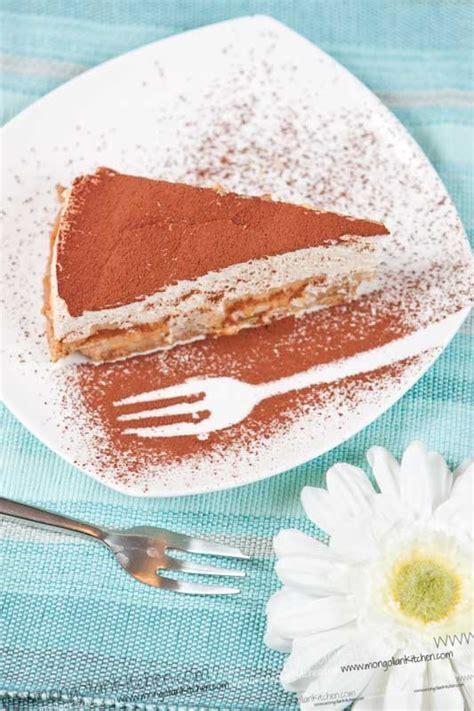 Pac Two Way Cake 03 Caramel banoffee pie recipe learn how to make banoffee pie