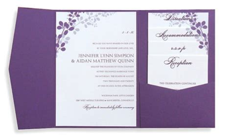 wedding announcement template wblqual com editable wedding invitation templates free download