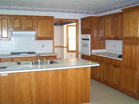 90s kitchen dated 90s kitchen before farmhouse cleveland by