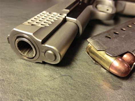 questura di salerno ufficio porto d armi detenzione armi obbligo certificazione medica avviso