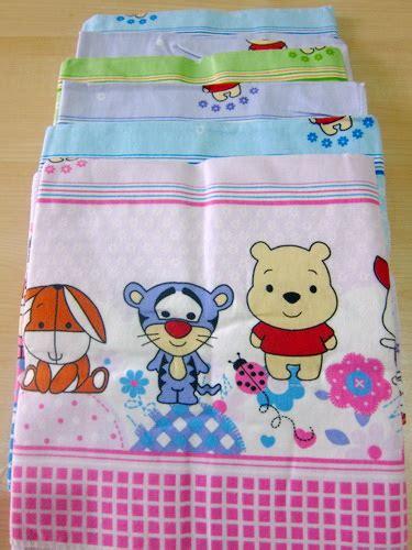 Handuk Bayi Yang Bagus perlengkapan bayi baju popok bedong grita slabber perlak tas bayi handuk ibuhamil