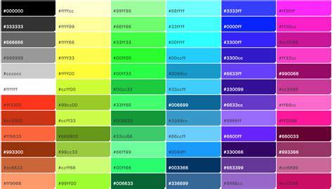 google design guidelines color google ui design guidelines 10 material design color