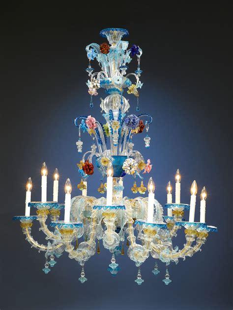 murano glass chandelier wiki murano glass upcscavenger