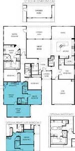 lennar nextgen homes floor plans 17 best images about house plans w mother in law suites