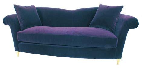 the sofa factory la cienega sofa factory