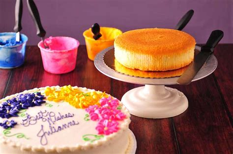 Cake Decorating Classes In Houston Prepossessing 25 Decorating Class Decorating Design Of