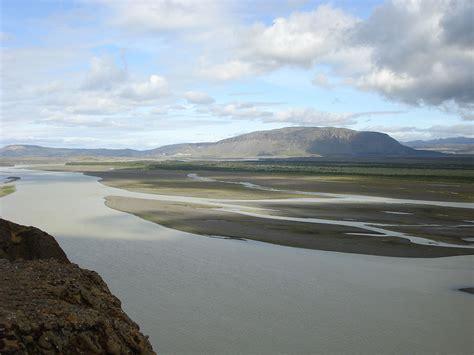 sin island wikipedia liste des cours d eau de l islande wikip 233 dia