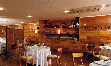best restaurant in 10 restaurants that are in the top 50 best restaurants in