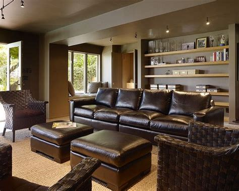 cheap sofas warrington 28 best images about living room ideas on pinterest